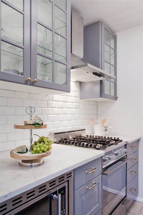 tips and expert suggestions on glass kitchen cabinet doors