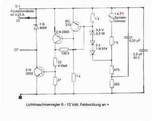 D Ball Wiring Diagram Bulldog