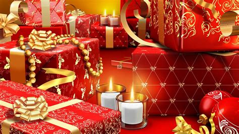 gift ideas for christmas and new year todayincity