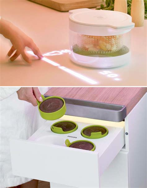 invention cuisine green home of the future 12 revolutionary inventions