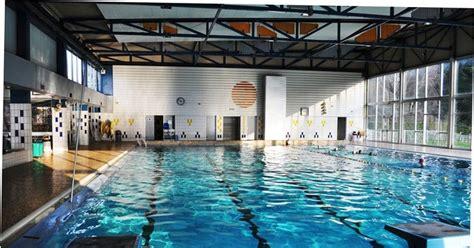 piscine de beaumont sur oise horaires tarifs et photos guide piscine fr
