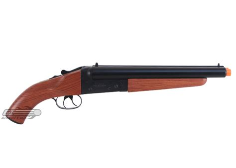 double barrel shotgun clipart clipart panda