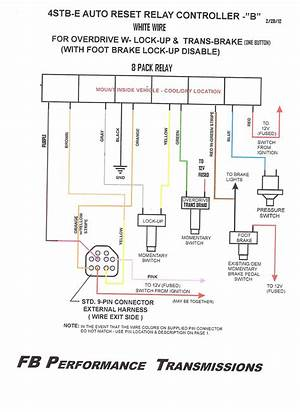 200r Transmission Wiring Diagram 24503 Getacd Es