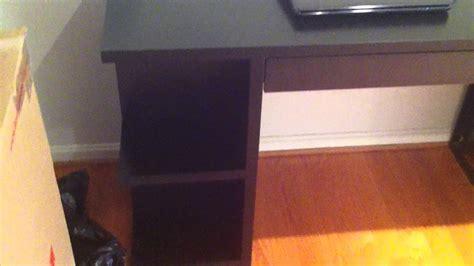 micke corner desk ikea uk 100 micke corner desk ikea uk lovable ikea micke