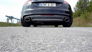 Audi Tt 8j 3 Bremsleuchte : audi tt 8j us 3 2 youtube ~ Kayakingforconservation.com Haus und Dekorationen