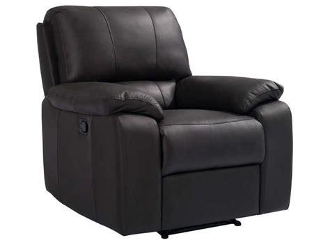 canapé relax conforama fauteuil relaxation electrique conforama 28 images