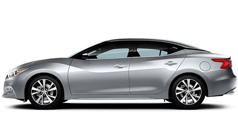 2019 Nissan Maxima Release Date, Specs, Price, Changes
