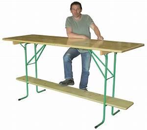 Table Mange Debout Menuiserie Bertin
