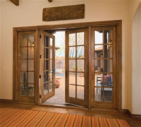 jeld wen exterior doors