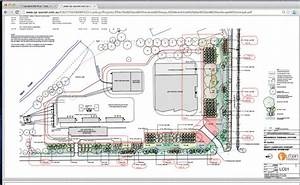 Sample Architectural Drawings Title Blocks