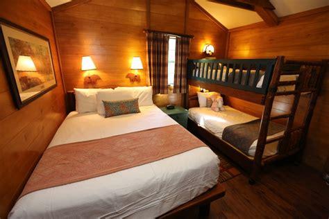 disney world cabins disney s fort wilderness resort cground walt disney