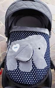 Kinderwagendecke Mit Namen : babydecke krabbeldecke elefant dunkelbl wei st f r die kleinen baby ~ Orissabook.com Haus und Dekorationen