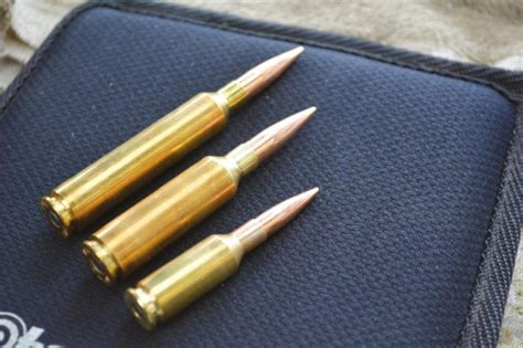 Yard Bench Rest Shooting Target Gun Mart