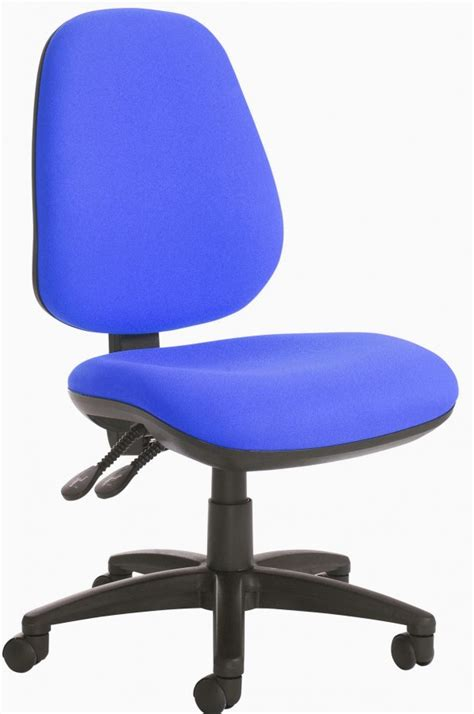 jota heavy duty office chair