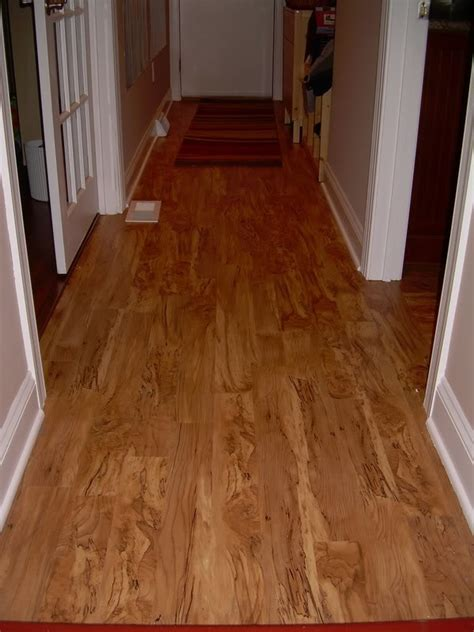 List Of Mannington Flooring Distributors by 100 Mannington Flooring Distributors Canada 15
