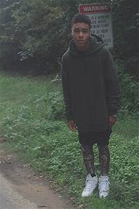 Men's Forest Green Oversized Hoodies, Olive Green Camo ...
