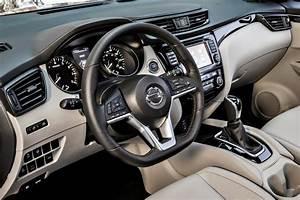 Nissan Qashqai Boite Automatique Avis : utilitaire compact le nissan qashqai 2017 fait son entr e d troit ecolo auto ~ Medecine-chirurgie-esthetiques.com Avis de Voitures