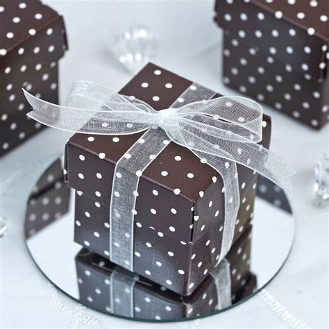 """Enchantmints creates imaginative designs that charm both children and parents. 100 Pack 
