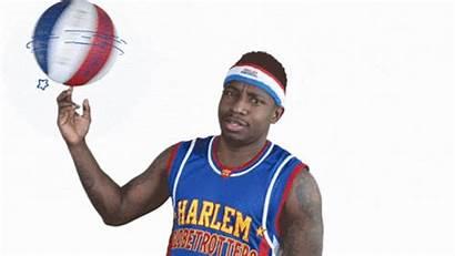 Basketball Sport Teachers Tips Classroom Sports Spinning