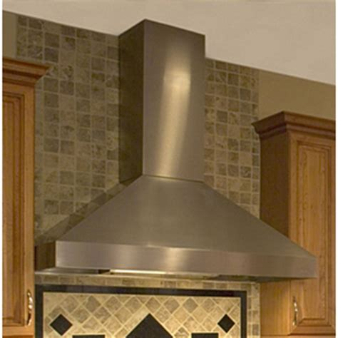 homethangscom introduces   product  vent  hood