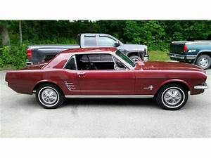 1978 Ford Mustang for Sale | ClassicCars.com | CC-1259797
