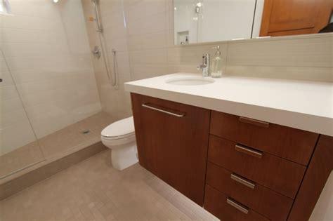 mid century modern bathroom fixtures with popular