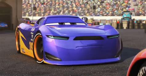 daniel swervez pixar wiki fandom