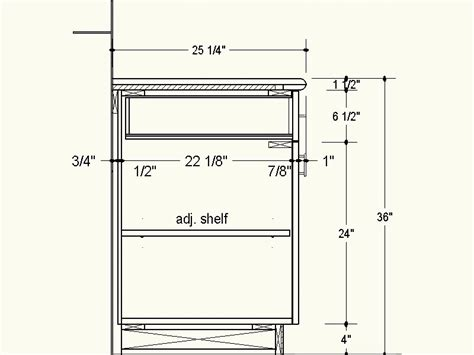average depth of kitchen cabinets standard kitchen cabinet dimensions house furniture