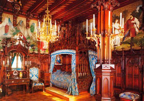 neuschwanstein castle interior neuschwanstein castle the fairyland that is the hiding