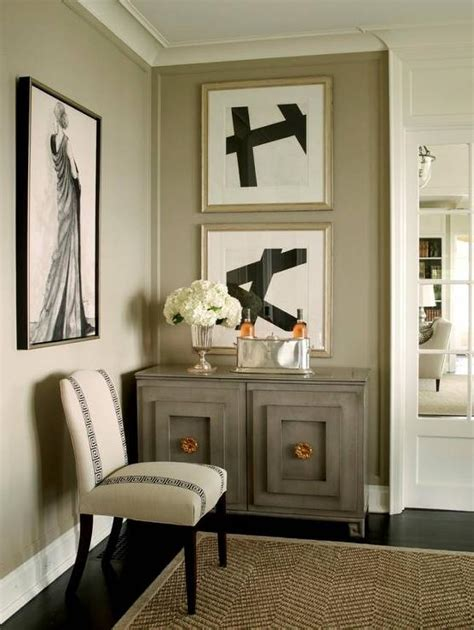 silver dining room buffet cabinet  black  white