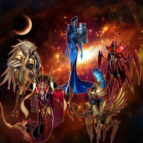 Capricornus แปลว่า แพะมีเขา) เป็นราศีที่ 10 ตามตำราของโหราศาสตร์ตะวันตก อยู่ระหว่างราศีธนูกับราศี. ตำนาน 12 เทพแห่งจักราศี