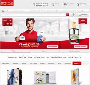 Visitenkarten Auf Rechnung Bestellen : wo visitenkarten auf rechnung online kaufen bestellen ~ Themetempest.com Abrechnung