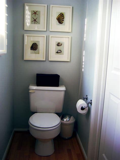 half bathroom paint ideas small half bathroom designs gooosen com