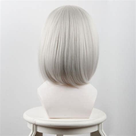 nier automata wig 2b nier nier automata wig wigs