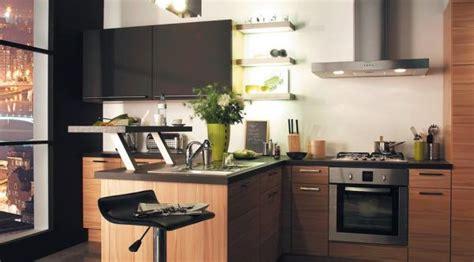 cuisine kit pas cher cuisine but en kit photo 3 15 avec une chaise de