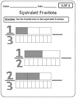 common core worksheets  grade edition education