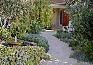 Backyard Landscaping Plans by Front Yard Landscaping Ideas Landscaping Network