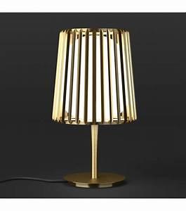 Chandelier De Table : julia chandelier lampe de table milia shop ~ Melissatoandfro.com Idées de Décoration