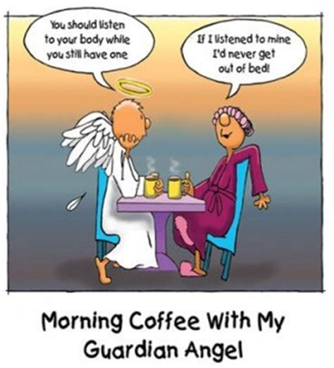 Good morning happy frida my plan for today? Cartoon Happy Tuesday Funny Morning Quotes. QuotesGram