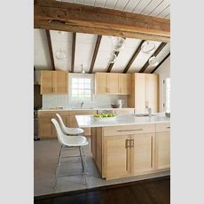 Best 25+ Light Wood Kitchens Ideas On Pinterest  Kitchen