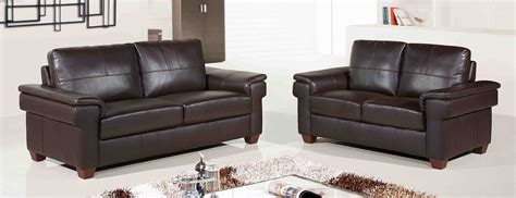 Awesome Leather Furniture Sale Real Leather Sofas