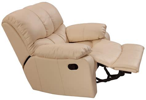 furniture recliner parts lazy boy recliner sofa parts refil sofa