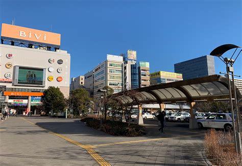 ここ から 仙台 駅