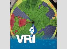 Valley Irrigation Announces New Variable Rate Prescription
