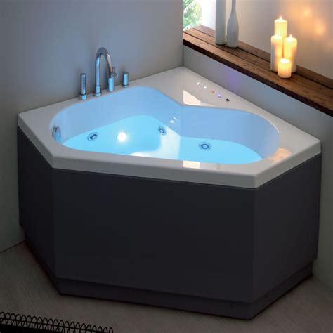 vasche da bagno angolari misure vasche angolari vasca angolari diamante 120x120xh55