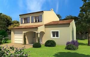 Porche Entrée Maison : maisons clio nos maisons ~ Premium-room.com Idées de Décoration