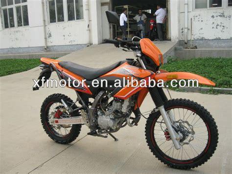 dirt bike  sale cheap cc eec dirt bike  sale