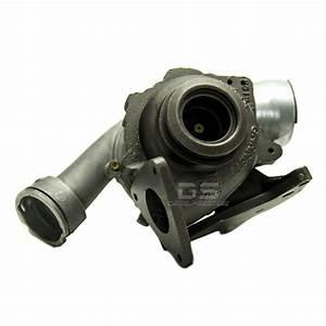 Tuning Turbolader Diesel : t5 128kw 174ps bnz bpc 2 5 tdi 070145701n 760699 vw ~ Kayakingforconservation.com Haus und Dekorationen