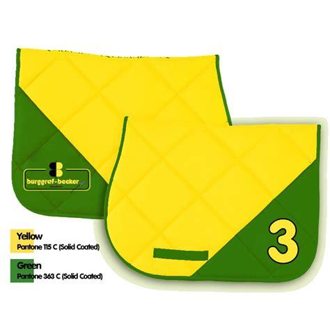 carrelage design 187 tapis cheval personnalis 233 moderne design pour carrelage de sol et