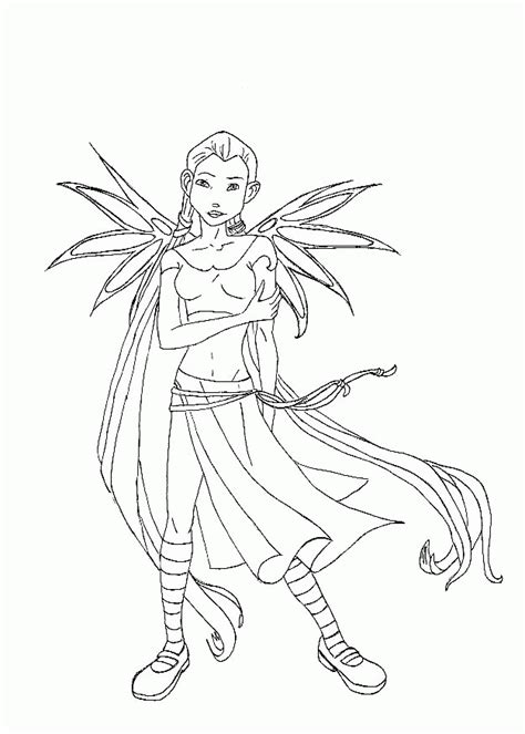 witch coloring pages coloringpagescom